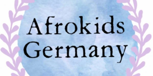 Afrokids Germany